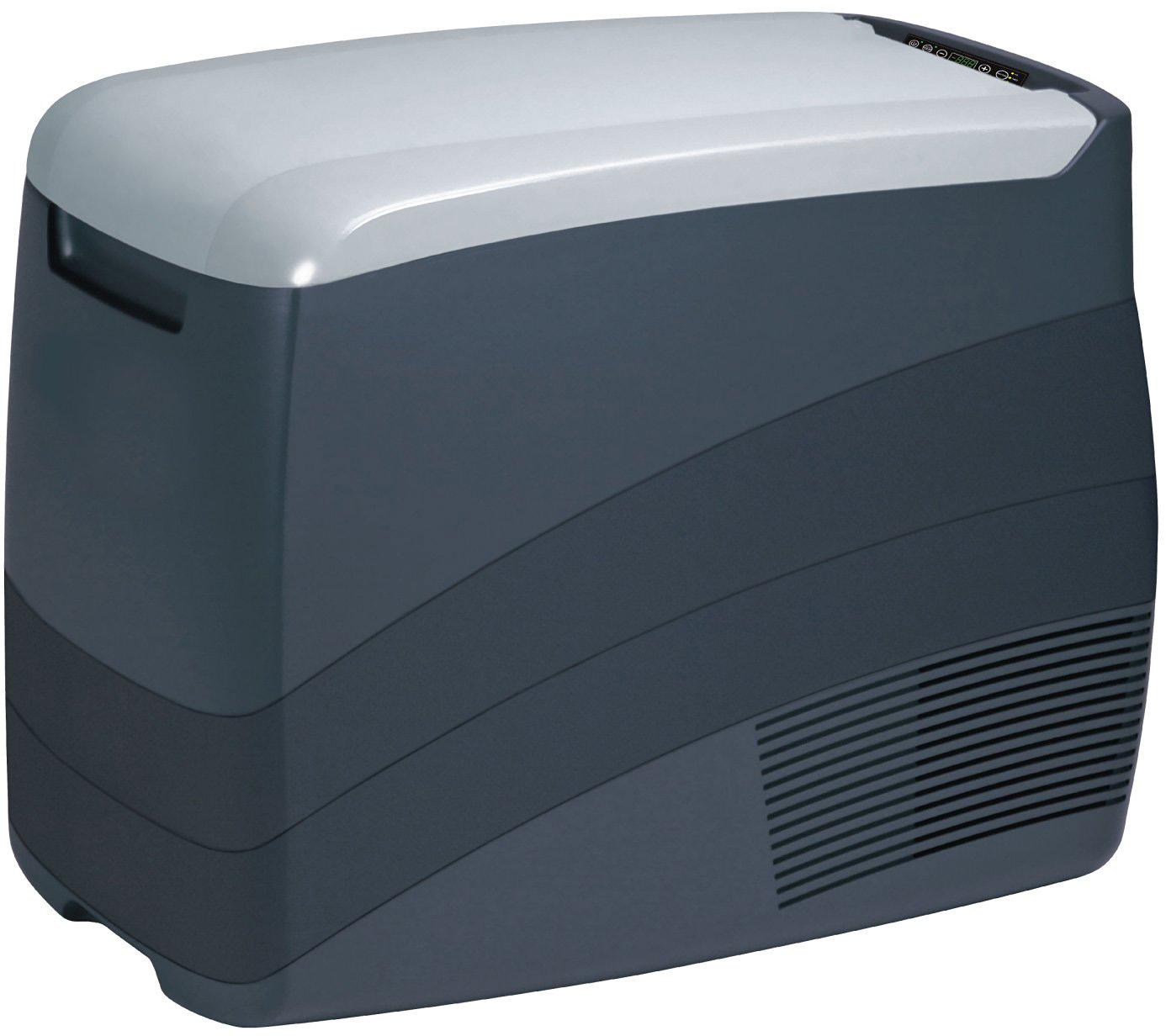 EZCХолодильники автомобильные<br>Портативная морозильная камера<br>