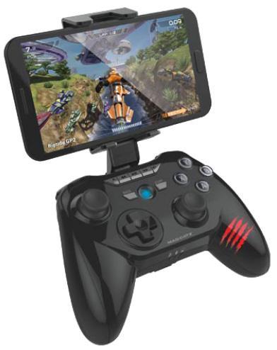 Mad Catz C.T.R.L. R Mobile Gamepad