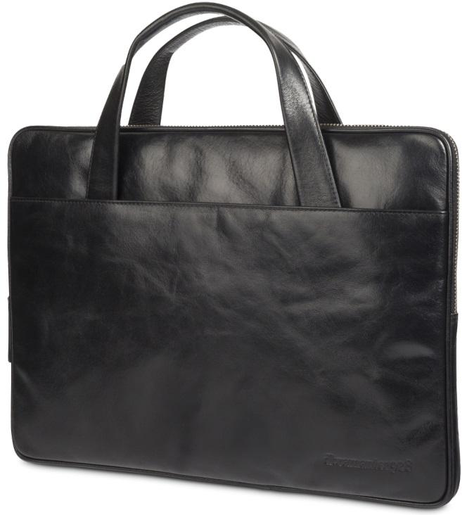 Dbramante1928 Silkeborg (BG13GTBL0560) - сумка для MacBook 13 (Black)