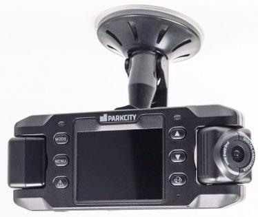HDВидеорегистраторы<br>видеорегистратор<br>