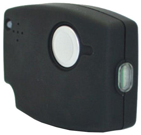 PRO Intellect Technology FB0049 - детектор подлинности акцизных марок (Black)