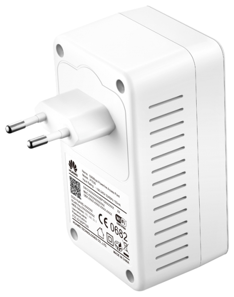 PowerLineКоммутаторы<br>PowerLine-адаптер<br>