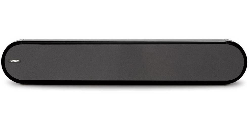 Tannoy Arena Highline 300 LCR - настенная акустическая система (High Gloss Black)