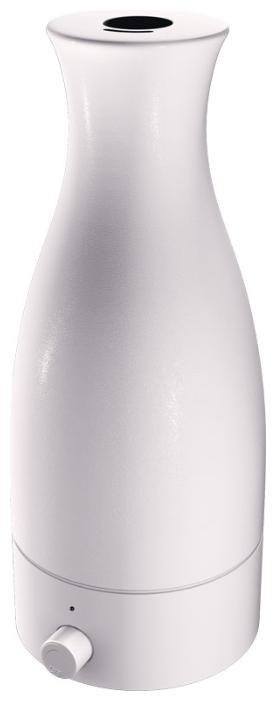 Bort Humidifier BLF-220-2