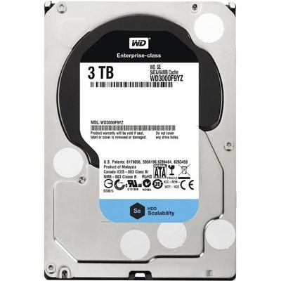 SeВнутренние диски HDD<br>Внутренний жесткий диск<br>