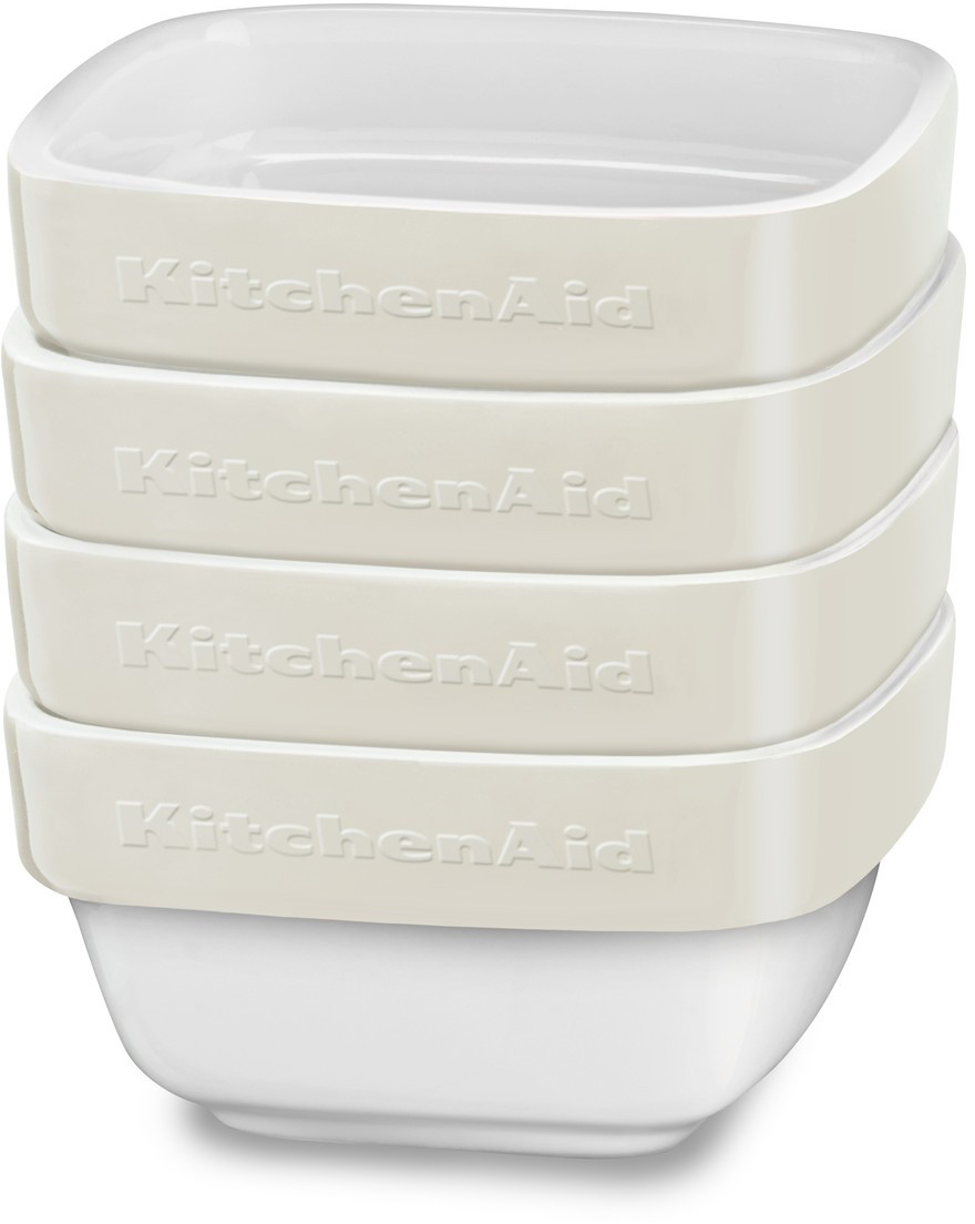 Ceramic 4-Piece Stacking от iCover