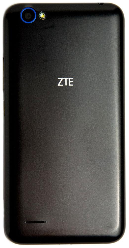 ZTE Blade L4 Pro 4G