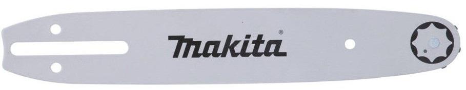 Makita 958030661 - шина для цепных электрических пил