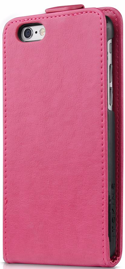 Чехол-флип Itskins Milano Flap (APH6-FLAPC-PINK) для iPhone 6/6s (Pink)