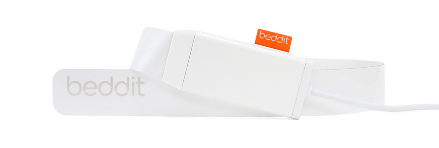 Sleep Better MonitorПриборы для комфортного сна<br>Трекер<br>