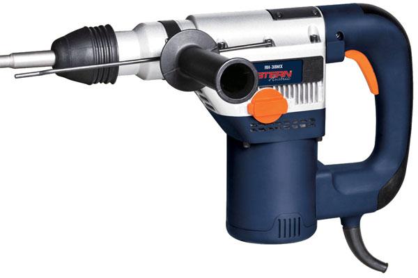 Stern RH38MX - перфоратор (Blue)Перфораторы<br>Перфоратор<br>
