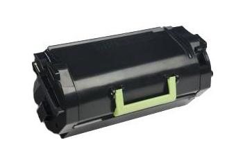 Lexmark LRP 45K 52D5X00 - принт-картридж для Lexmark MS811/MS812 (Black)