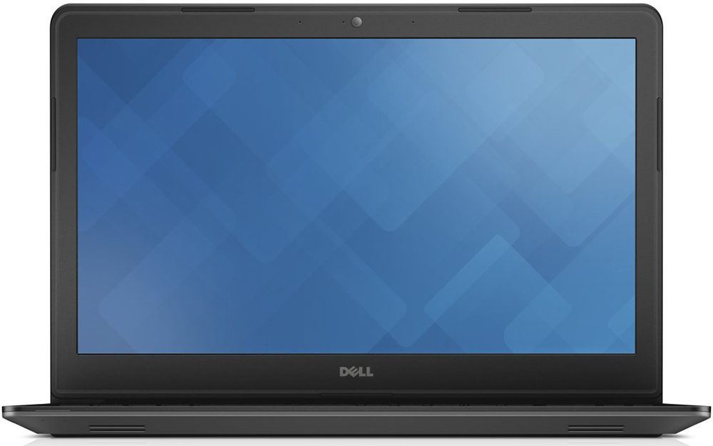 "Ноутбук Dell Latitude E7250 12.5"", Intel Core i5 5200U 2.2Ghz, 8Gb, 256Gb SSD (7250-8280)"