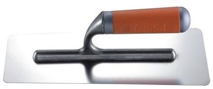 Kapriol 10х12х28 см (23035) - гладилка трапециевидная