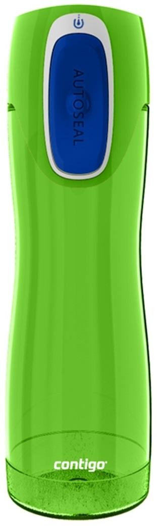 RushСумки-холодильники, термобоксы, ланчбоксы<br>Бутылка<br>