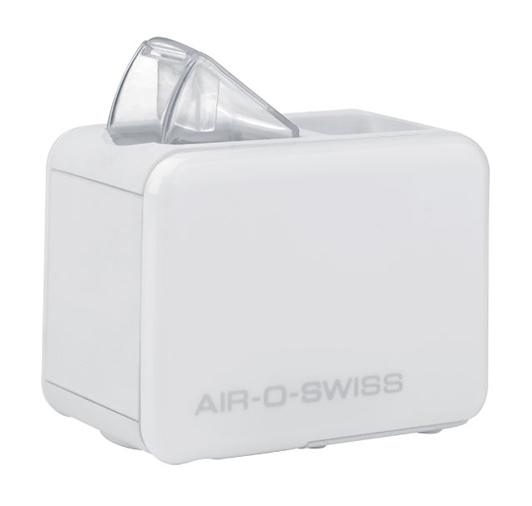Air-O-SwissУвлажнители<br>Ультразвуковой увлажнитель<br>