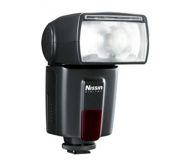 Nissin Speedlite Di-600 81683