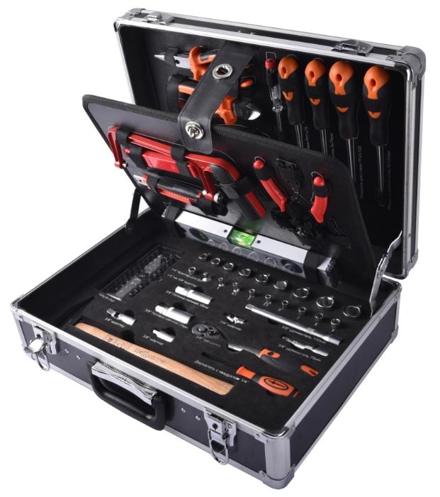 Квалитет НДМ-105 - набор инструментов