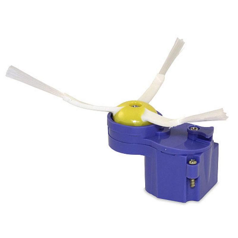 iRobot (4420155) - модуль вращающейся щетки для Roomba