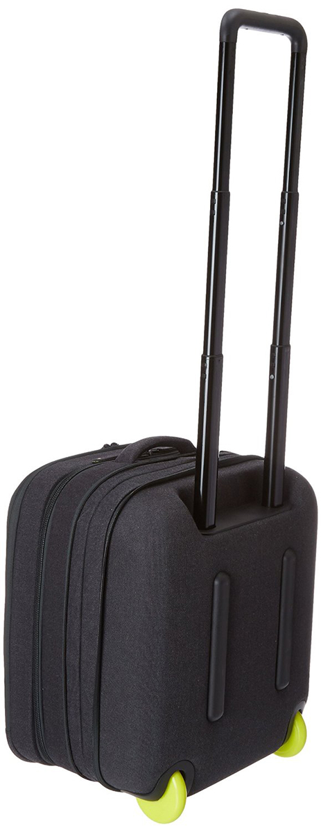 Incase Travel CL90003 Black