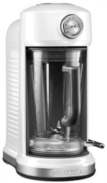 KitchenAid Artisan 1,75 л 5KSB5080EFP