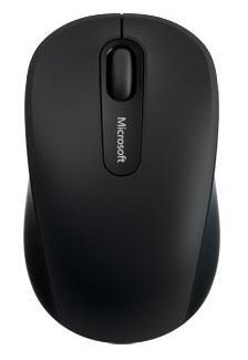 Microsoft Wireless Bluetooth Mobile 3600