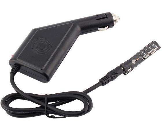 Посмотреть автомобильное зарядное устройство фантом фильтр нд4 phantom на ebay
