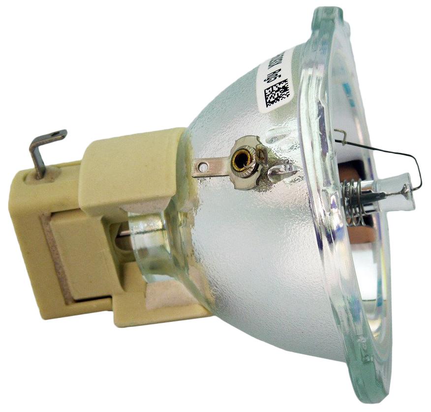 BenQ CS.5J0DJ.001 - лампа для проектора BenQ SP820