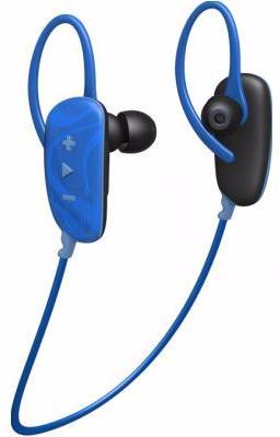 JAM Fusion Buds (HX-EP255BL-EU) - беспроводные наушники (Blue)
