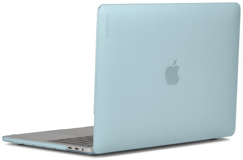 Чехол hardshell case macbook  фото