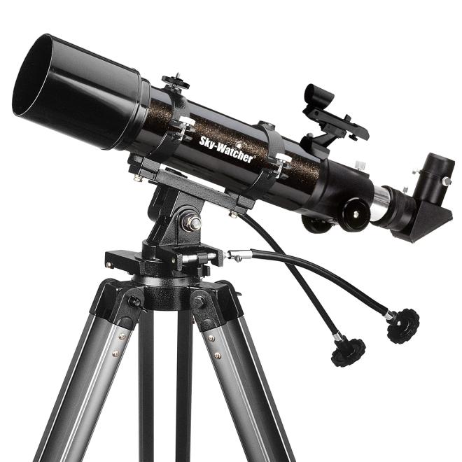 Synta Sky-Watcher BK 705AZ3 67952