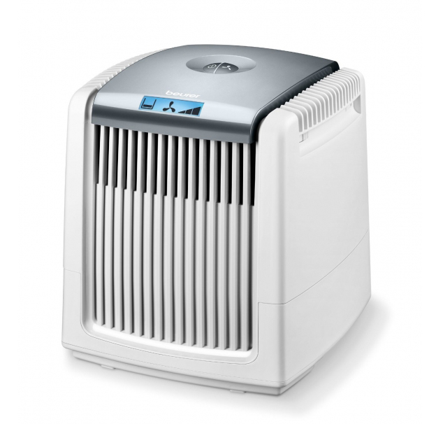 Air washer от iCover