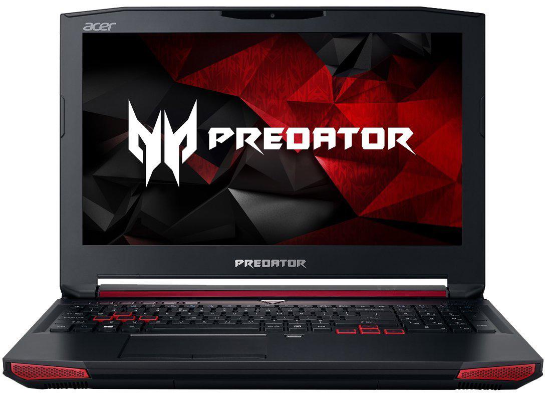 PredatorИгровые ноутбуки<br>Ноутбук<br>