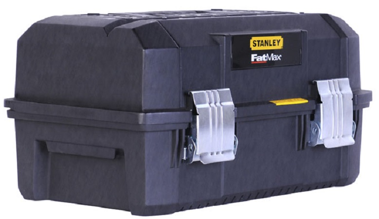 Stanley FatMax Cantilever 18'' 1-71-219