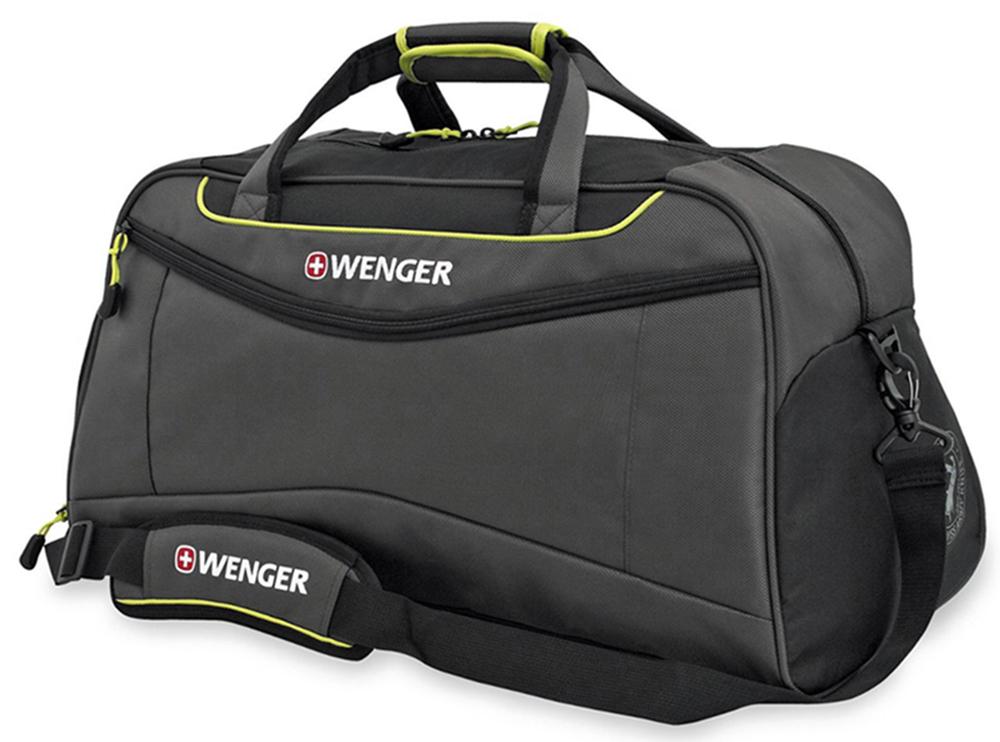 Wenger Sport Bag 72614661