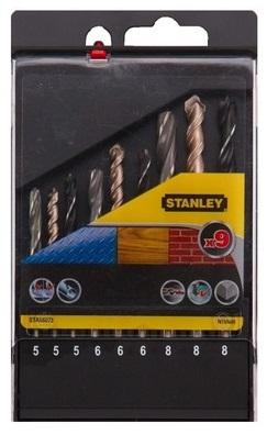 Stanley комбинированный 56073-QZ