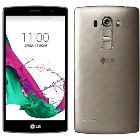 G4sТелефоны на Android<br>Смартфон<br>