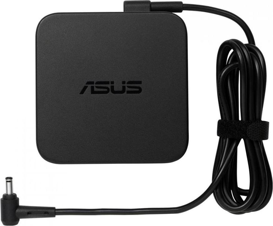 Asus N65W-03 90XB00BN-MPW000