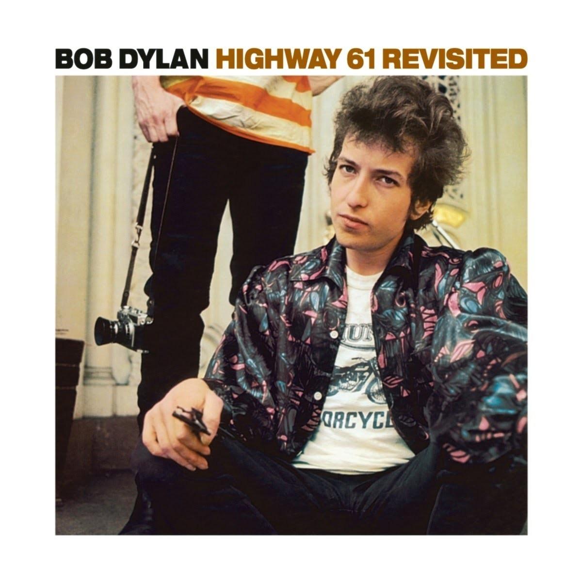 Bob DylanВиниловые пластинки<br>Виниловая пластинка<br>