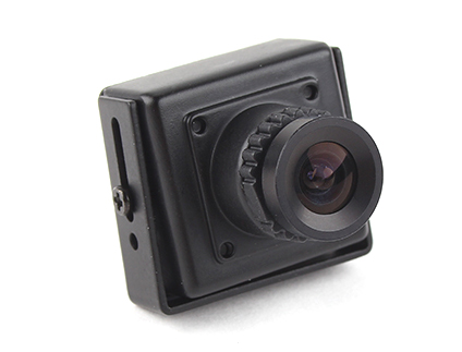 PAL FPV Camera
