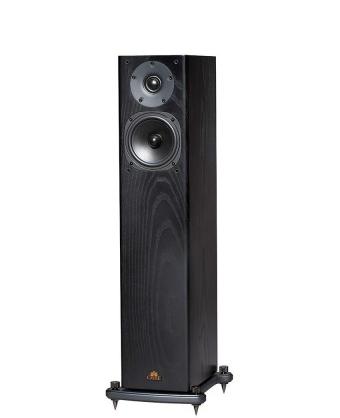 SpeakersНапольная акустика<br>Напольная акустическая система<br>