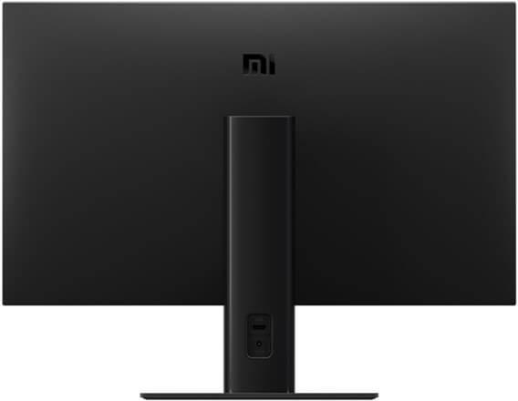 """Монитор Xiaomi Mi Display 24"""" (Black) купить в интернет-магазине icover"""