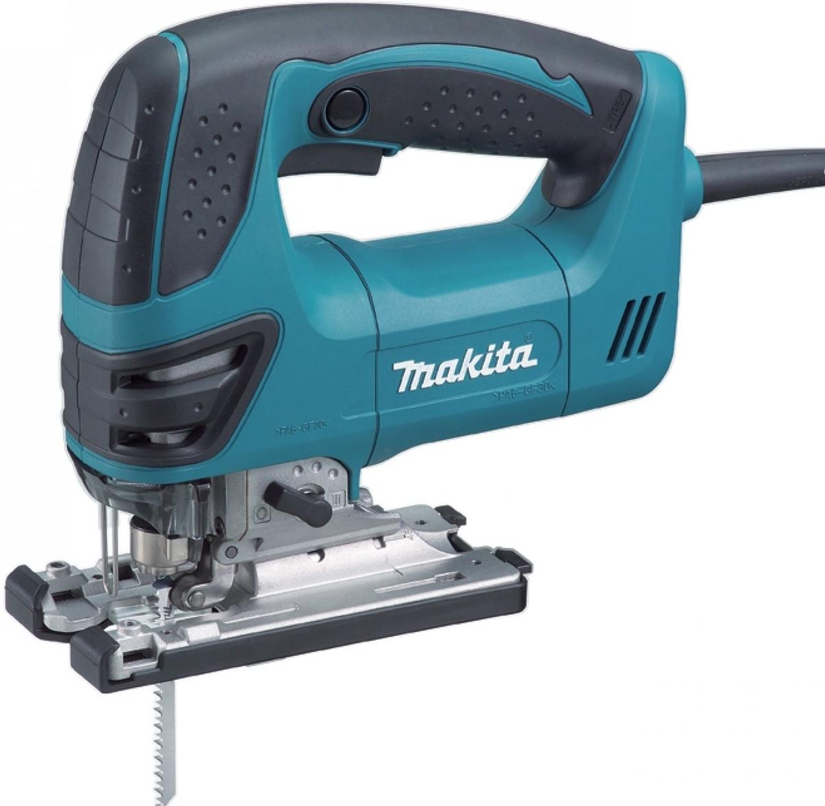 Makita 4350CT (152630) - ������������� ������ (Blue)