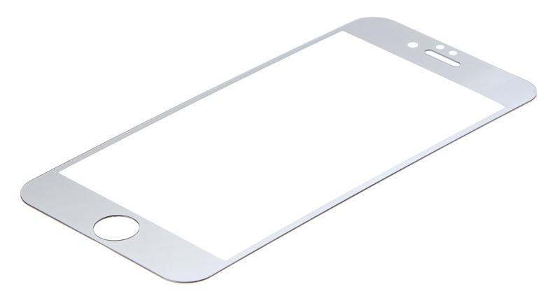 Premium Tempered GlassЗащитные стекла для iPhone<br>Защитное стекло<br>