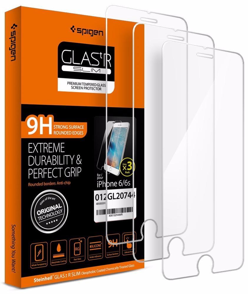 Glas tR Slim стоимость