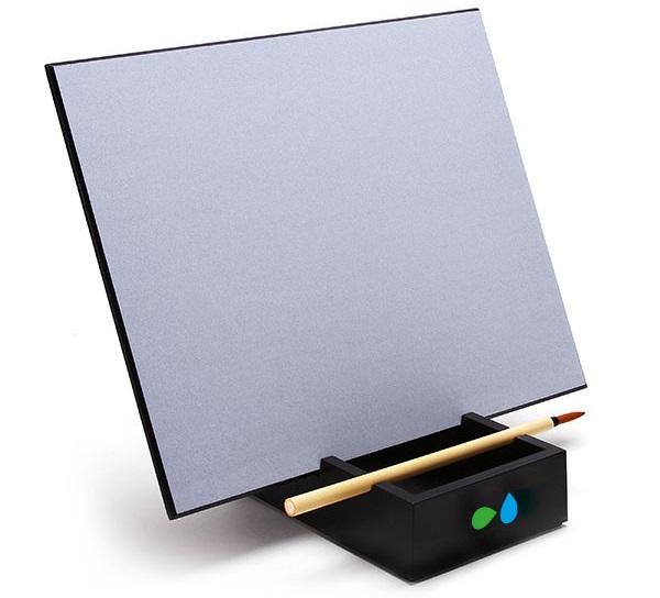 Планшет для рисования водой Акваборд Original планшет костанай