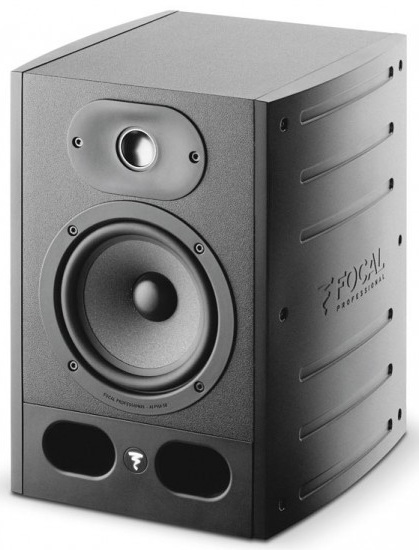 Focal Professional Alpha 50 нд