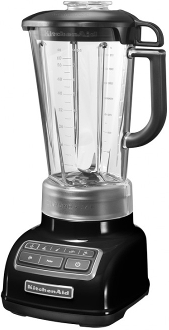 KitchenAid Diamond 5KSB1585EOB