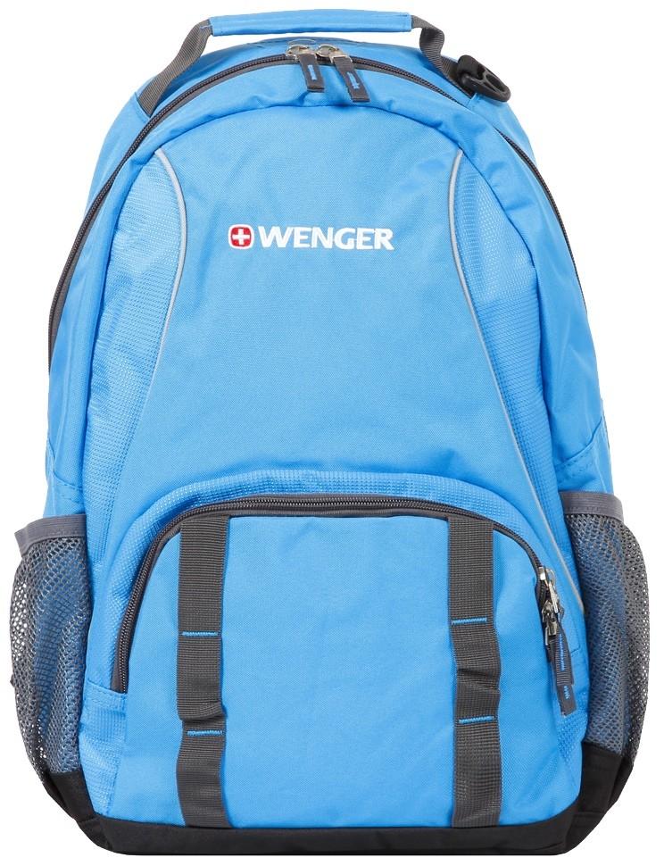 Wenger Backpack 12903415