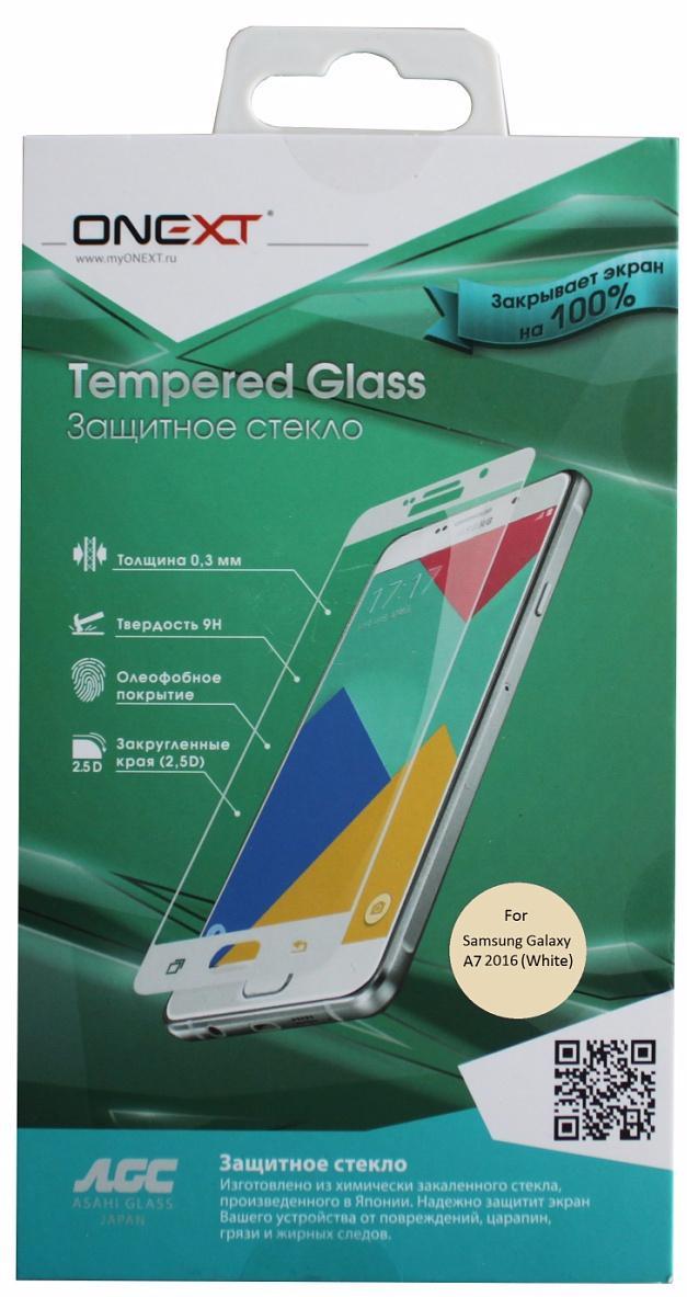 Galaxy A7 onext eco 4 7 43001
